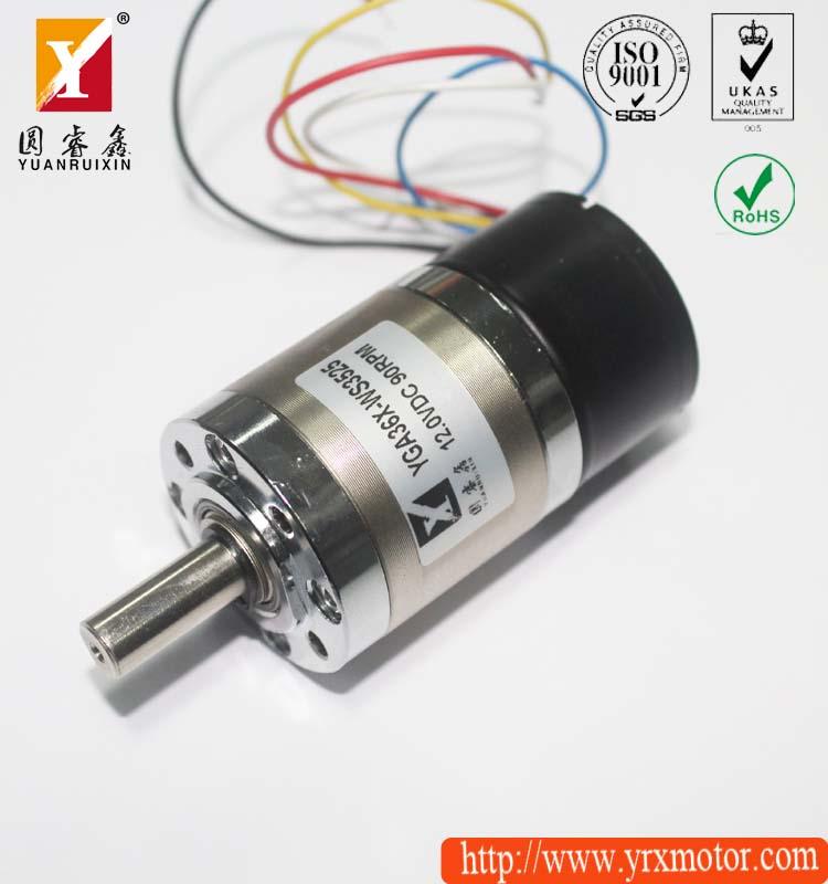 微型减速电机,直流减速马达,交流手摇发电机,同步电机及空心杯电机等